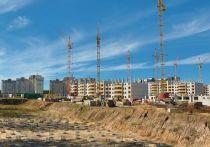 «Жилье» для воронежцев: в рамках нацпроекта регион освоит 3,3 млрд рублей