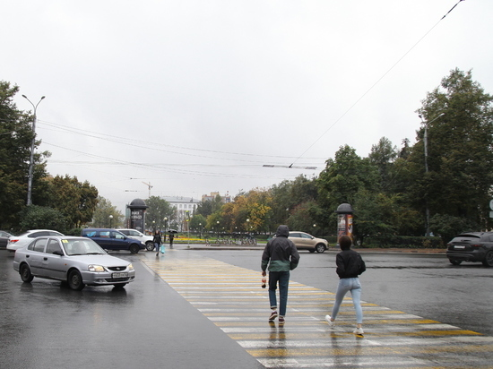Уровень безработицы в Нижегородской области составил 0,4 процента