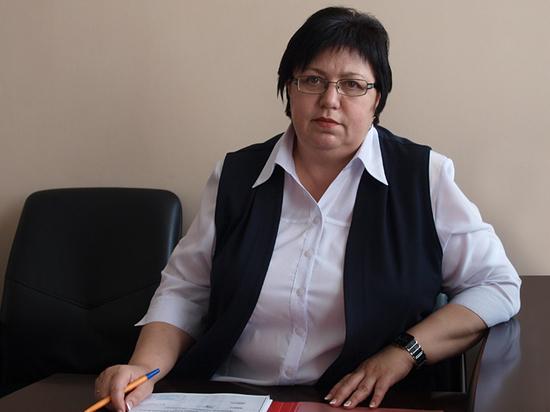 В Тверской области следователи подозревают главу администрации Кимр