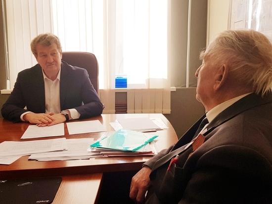 Челябинец Виктор Трофимов лишился 300 тысяч из-за липового некролога