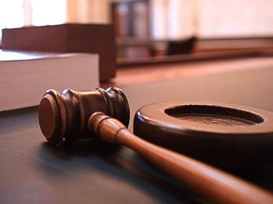 В Чувашии пенсионера будут судить за убийство внука