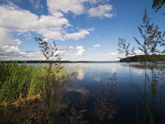 Топ-5 малоизвестных мест Тверской области, которые стоит посетить
