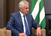 Зачем Абхазии президент с ограниченной легитимностью