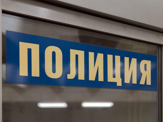 «Казанова в погонах» уволен за приставания к женщинам-полицейским