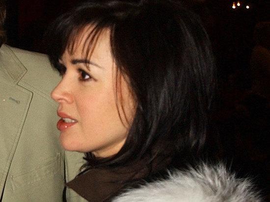 Одноклассник актрисы рассказал, что в детстве актриса «никогда ничем не болела и была очень задиристой»