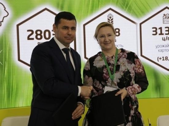 Дмитрий Миронов: в восстановление Ярославского ликеро-водочного завода инвестируют 700 миллионов рублей