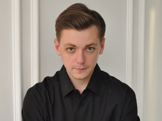 Выпускник ГИТИСа уехал из столицы ради собственного театра в Калужской области