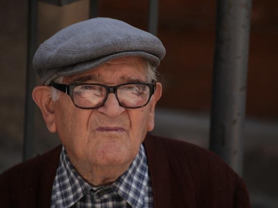 В 33 регионе появится 8 отделений дневного пребывания пожилых людей, которые ежедневно смогут принимать по 80 человек