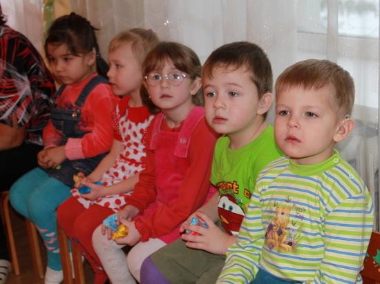 В Башкирии семьи смогут получать сертификаты на оплату частных детсадов