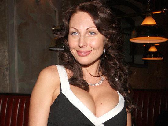 Институт Жириновского отказал Наталье Бочкаревой в аренде после наркоскандала