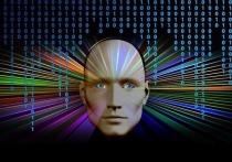 Через месяц в Москве пройдет центральное событие форума по искусственному интеллекту (ИИ) Artificial Intelligence Journey (AI Journey) – конференция в «Экспоцентре»