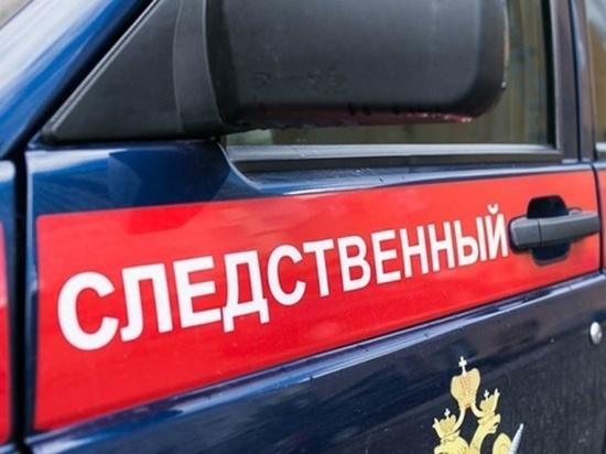 Житель Магадана 6 раз ударил ножом в шею подруги