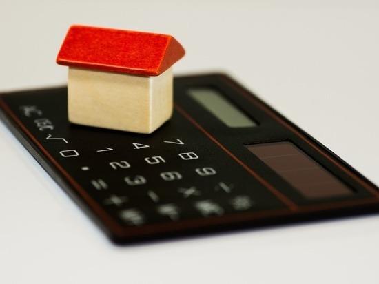 Жителям барнаульских квартир приходят несуществующие счета по ЖКХ