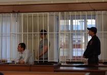 Убийцы Михаила Седова сядут в тюрьму почти на 20 лет