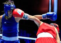Все уроженки Бурятии сегодня выходят на ринг Чемпионата мира по женскому боксу