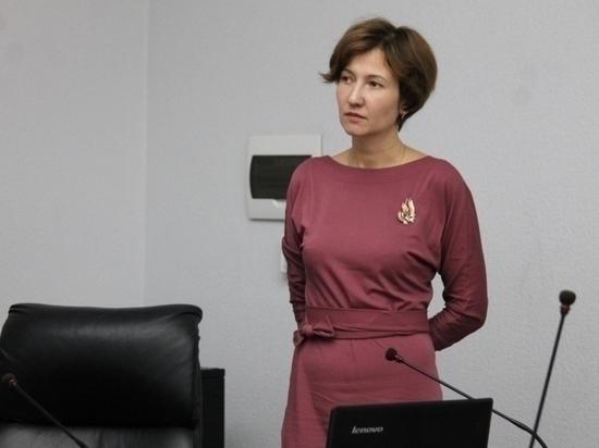 Эксперт назвала четыре составляющих успешной политики главы Ставрополья