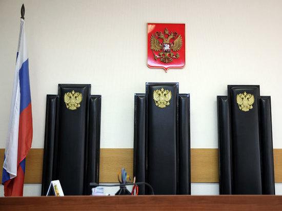 Воровство денег они объяснили помощью Донбассу