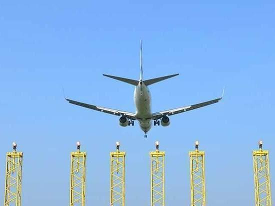 Египет решил купить у России около 12 самолетов SSJ100