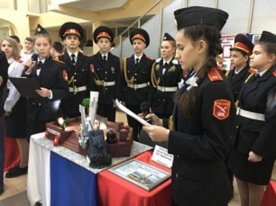 Школьники Ямала примут участие в очередном проекте «ЮнАрктика»