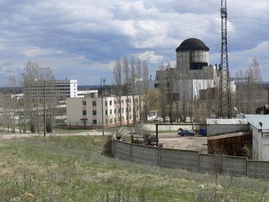 «Росэнергоатом» опубликовал условия сноса воронежской атомной станции