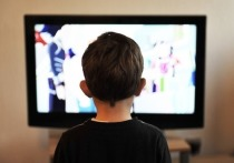 «Смотрела с пятилетним сыном мультики и обратила внимание на странность, связанную с возрастным рейтингом