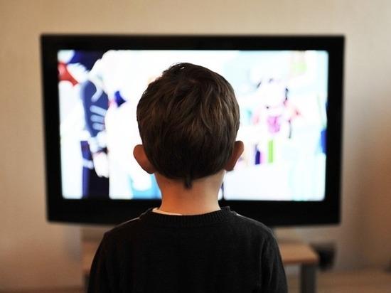 Психолог объяснил скрытый смысл возрастных рейтингов для кино