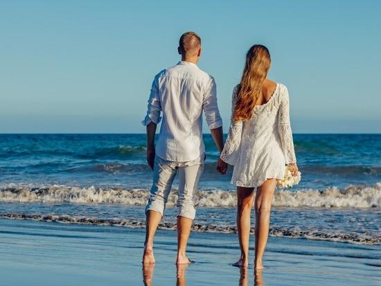 Ученые рассказали, как сексуальные предпочтения зависят от страны проживания