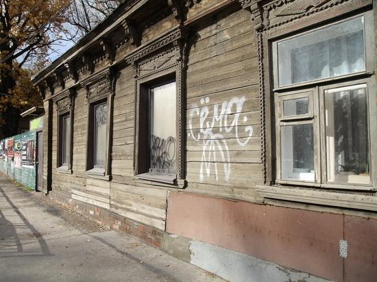 Александр Прудник размышляет о причинах вандализма в Нижнем Новгороде