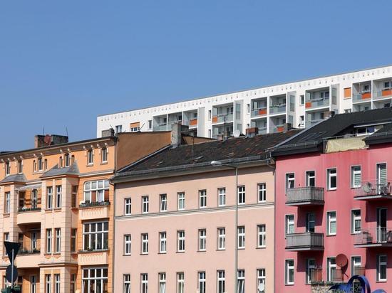Модернизация жилья: Как защитить себя от повышения арендной платы