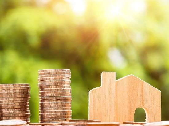 Александр Мазин о том, почему дорожает жилье