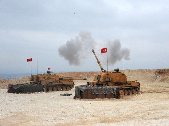 Эрдоган повышает свой рейтинг на родине