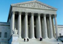 Пять важных дел в Верховном суде США
