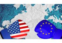 Американская экономика: ясно, что картина неясная