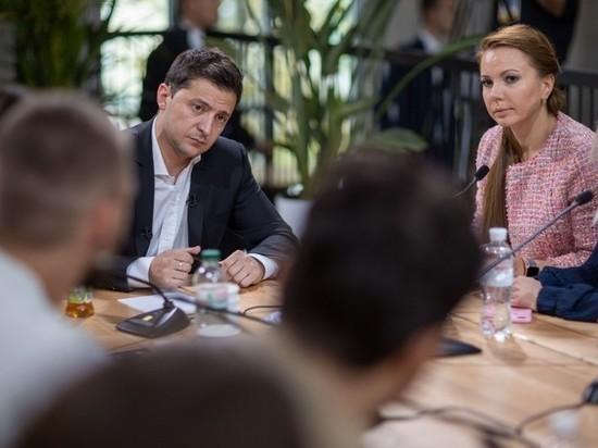 Зеленский побил мировой рекорд по длительности пресс-конференции