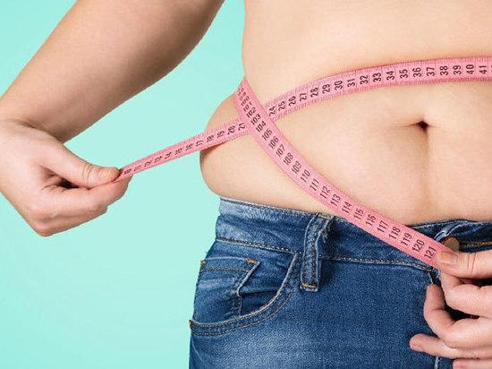 Классические критерии индекса массы тела могут подкорректировать