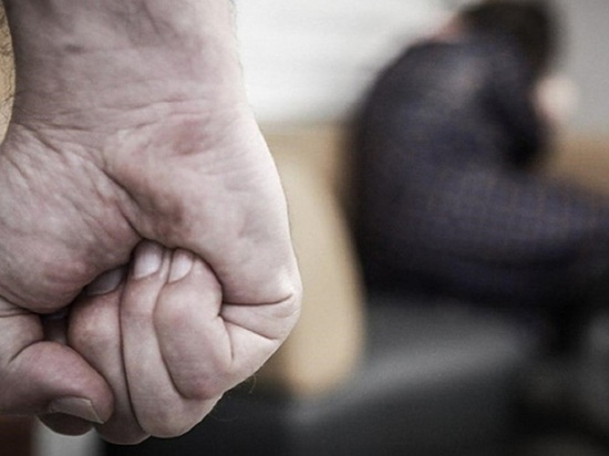 Воронежец, судимый за убийство, жестоко избил свою 70-летнюю мать