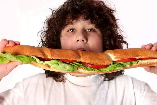 Найден универсальный рецепт борьбы с ожирением