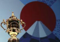 Тайфун сорвал планы регбистов и гонщиков: Японию обвиняют в коррупции