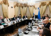 ПОРА внедрять инновации для развития Ямала