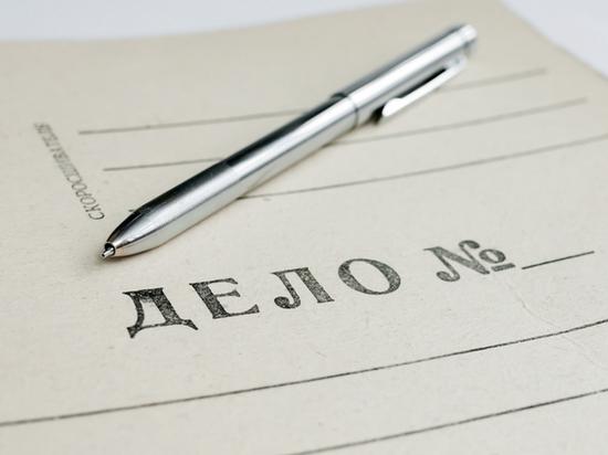В Хабаровске завели дело после происшествия с катером