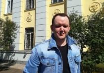 Рассмотрение апелляции по делу Волкова перешло в открытый режим