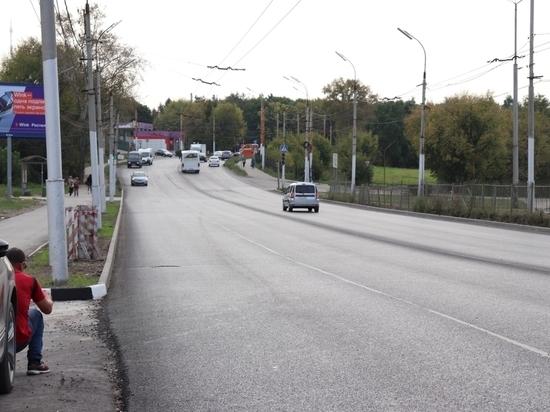 В Рязанской области начали подводить итоги ремонтной кампании