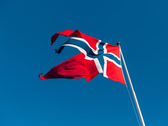 Осло не будет участвовать в создании натовской системы ПРО