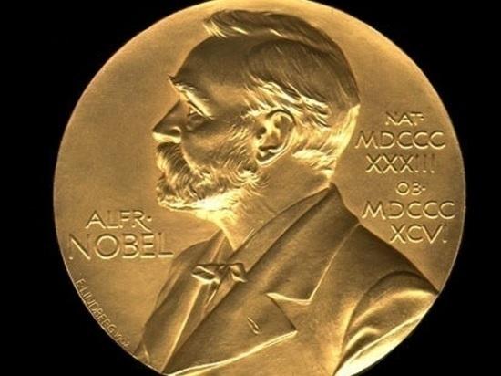 Нобелевскую премию мира дали премьер-министру