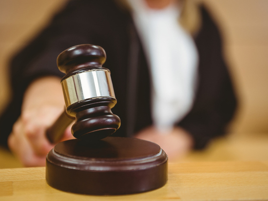 В Воронежской области вынесен приговор виновнику смертельного ДТП