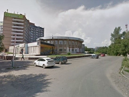 В столице Хакасии на один день перекроют часть проспекта