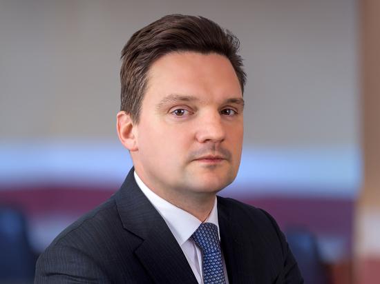 Генеральным директором акционерного общества «Почта России» останется Николай Подгузов