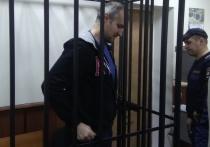 «Хотите «бомбу»?»: арестованный хоккеист Мусатов в суде заинтриговал сенсацией