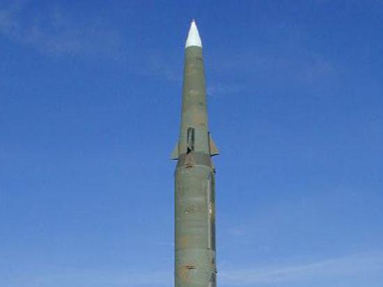 Эксперт о новой ракете США: «Лишит РФ возможности ответного удара»