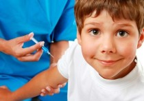 Больной вопрос: жители Тверской области не решаются делать прививки
